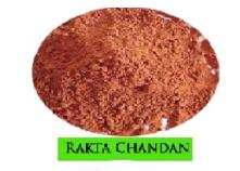 rakatchandan