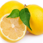 """Lemon (नींबू)"" natural gift and largest health guard for mankind"