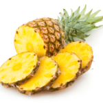 "Natural benefits of ""Pineapple (अनन्नास)"" in Ayurveda"