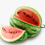 """Watermelon (तरबूज)"" beneficial in Constipation Disease, joint pain"