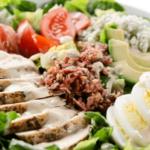 """Take Prescribed Calories, Stay Healthy – """"निर्धारित कैलोरीज लें, स्वस्थ रहें"""""""