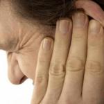 """Related Ear Problems: Home Remedies – """"कान से जुड़े : घरेलू उपचार"""""""