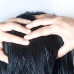 """Hair Oil Massage Make It Stronger – """"बालों को मजबूती देती है तेल मालिश """""""