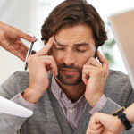 "How to reduce ""Headache"" with the help of Home Remedies"