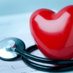 Some Measures To Control Heart Disease – Home Remedies