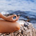 """Tips for Healthy Living """"स्वस्थ रहने के लिए टिप्स जानिए कैसे रखे अपने शरीर को स्वस्थ्य """""""