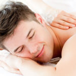 "What is the ""Importance of body massage"", Home Remedies."
