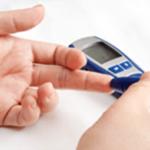 """Blood-sugar lower limit dangerous (ब्लडसुगर सीमा से कम भी खतरनाक )"" Cause and Prevention"