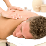 The Importance Of Body Massage – Home Remedies