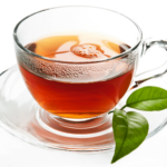 """Tea (चाय)"" Benefits and properties of tea in Ayurveda"