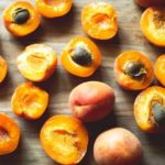 "Apricot fruit ""Khumani"" medicinal value in China, Greece, Italy and England"