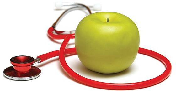 apple-medicinal-use-1