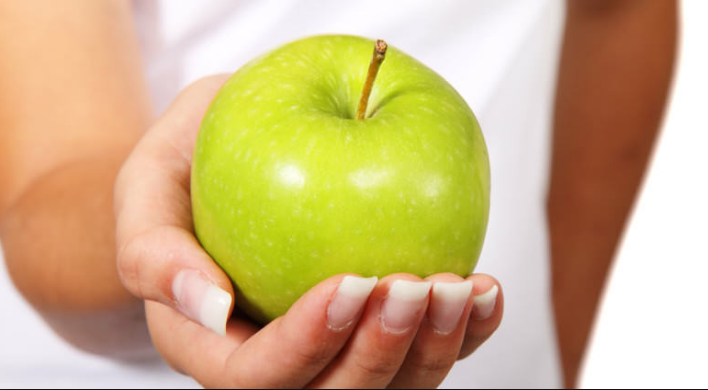 apple-medicinal-use