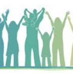 विकासशील समाज और स्वास्थ्य को स्वस्थ रखना सबसे महत्व पूर्ण है।