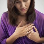 हृदय रोगी महिलाय अवश्य अपनाएं योग