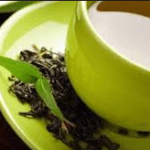 Relieve Fever with Herbs and Tea