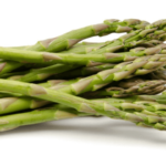 Medicinal use Asparagus for Heart and Eye Diseases