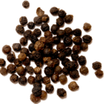 Medicinal uses of Black Pepper or Kali Mirch in Indigestion, Fever, Dry Cough, Skin Diseases and Worm Infestation