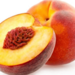 Medicinal use of Peach in Whooping cough and Hepatitis